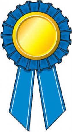 School Notes: Hartford's Dothan Brook School Wins Award for Positive Behavior Program