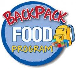 Friday Snack Packs