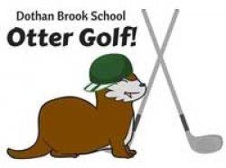 Mini Golf @ DBS